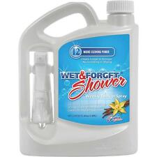 Wet & Forget 64Oz Shower Cleaner
