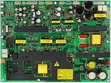 Gateway 3501Q00001A (PW-1450) Power Supply for GTW-P42M102