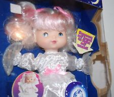 Vintage Dreamie Sweets Shiney Dreams DSi Doll Dreamland Dolls