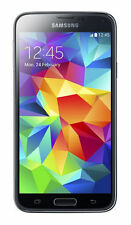 Samsung Galaxy S5   16GB - lock to rogers Smartphone