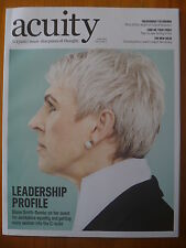 ACUITY CHARTERED ACCOUNTANTS MAGAZINE.JUNE 2015..INDIA...LGBTI WORKPLACE..WAGES