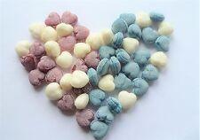 Herz und Liebe Bonbons Bayrische Herzerl - Bonbons  Valentinstag Geschenk 2x100g