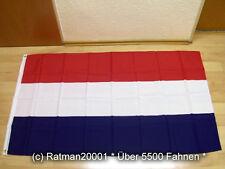 Fahnen Flagge Jugoslawien - 90 x 150 cm