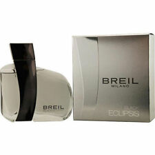 BREIL BLACK ECLIPSIS MAN EDT 50 ML VAPO