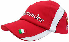 AUTHENTIC PUMA SCUDERIA FERRARI KIDS REPLICA TEAM CAP 760585 01 MSRP 44.99
