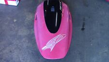 96-99 YAMAHA WAVE RUNNER GP 1200 FRONT ENGINE HATCH COVER