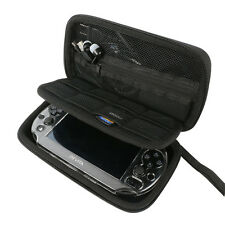 Hard  Storage Portable  Carrying Travel Case Skin Bag for New Nintendo 3DS XL