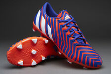 NEW Adidas Predator Absolado Instinct FG Soccer Shoes Cleats B35472 Size - 12