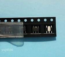 100Pcs PT4115 SOT-89 LED Driver IC New