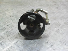 TOYOTA VOXY 2.0 PETROL AUTO 2003 2004 2005 2006 POWER STEERING PUMP