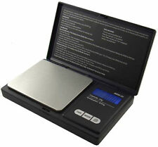 AWS-100 Series Digital Scale, High Precision Weighing Scale by AWS