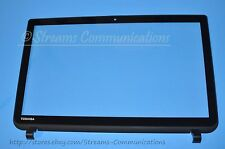 TOSHIBA Satellite L55t-B5330 Laptop LCD Digitizer TouchScreen (Glass with Frame)