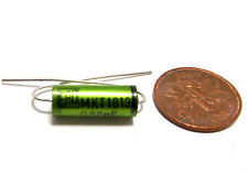 ERO Germany MKT1813 0.68uF 100V 5% Metallized Polyester Film Audio Capacitor .68