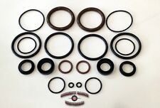POLARIS ROBBY GORDON 800 RZR-4 FRONT OR REAR FOX SHOCK REBUILD SEAL KIT PODIUM