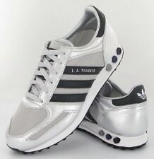 adidas trainer donna