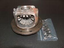 """1982-1990 Chevy 7.2"""" GM 10 Bolt Open Front End Differential S10 S15 Blazer"""