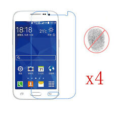 4x New Anti-Glare Matte Screen Protector For Samsung Galaxy Core Prime G360