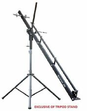 PROAIM 9ft Wedding Jib Boom Crane arm for Video Movie film making shoot