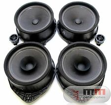 Opel Zafira Tourer C Lautsprecher Speaker Soundsystem 23444520 23444521 13240950