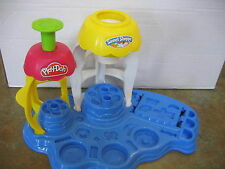 Play Doh Dough SWEET SHOPPE Replacement Part for Set