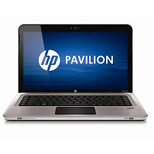 HP Pavilion DV6-3134nr Entertainment Notebook PC