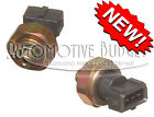A/C Pressure Switch for Various Mercedes, Chrysler, & Dodge Vehicles - NEW