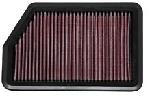 K&N 33-2451 Replacement Air Filter for Hyundai Elantra/Tucson/Kia Sportage