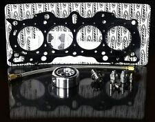 BLACKWORKS BWR LS VTEC 81 to 81.5mm VTEC Conversion Kit Honda Acura GSR B18 B16