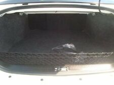 Envelope Style Trunk Cargo Net for BUICK LaCrosse 2005-2009 NEW