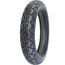 Motorcycle Tire RS310 Duro Tour 100/90X19 RWL Tubeless New