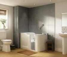 Royale Petite Walk-In Bath - Buy from the Factory!!!!!
