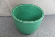 1930's/40's Mark Light Green #3 Fiesta Fiestaware Nesting / Mixing Bowl
