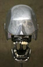 Vintage Columbia Dentoform Phantom Manikin dental Steampunk oddities GOLD