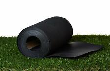 SYNTHETIC ARTIFICIAL TURF FAKE GRASS LAWN JOINING TAPE $2.00 PER METER