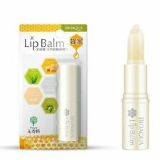 Lip Balm Lip Cream Anti-cracking Moisturizing Natural Plant Sphere Smooth Care