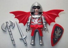 31098 Caballero alas playmobil,wings knight