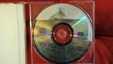 COMPILATION - PROMO EMI FOR RADIO ( STADIO BATTIATO RADIOHEAD...). CD