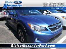 Subaru : Other 5DR 2.0I