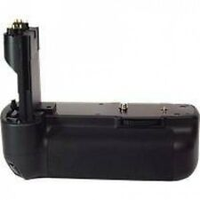 BG-E7 BGE7 Battery Grip for Canon 3815B001 3815B001AA