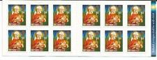 12 . 1ST Class ' XMAS ' Stamps....... Royal Mail Brand New Pack Postage UK First