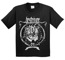 destroyer666 t shirt black metal beherit revenge ulver mayhem