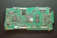 Original Mainboard Motherboard for Nikon D800 Repair Part  A0131