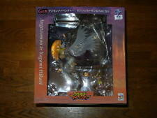 MEGAHOUSE G.E.M. Digimon Adventure Hikari & Angewomon GEM JAPAN
