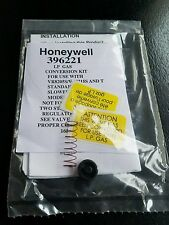 Brand New Unopened Honeywell LP Gas Conversion Kit 396221 ..