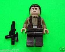 LEGO STAR WARS FIGUREN ### RESISTANCE SOLDIER MALE AUS SET 75103 NEU ### =TOP!!!