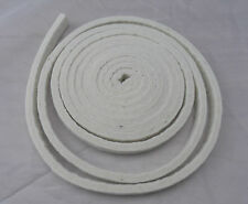 "FELT - Engineering ""B"" Grade, 6.4 mm x 10 mm, 3 Metre Strip."