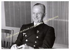 333 originale Bilder von U-Booten -CD- German Submarines 333 original pictures
