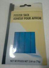 Poster Tack Wall hanger for Posters map's Wall hangings