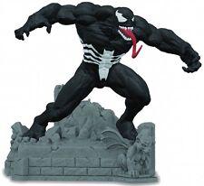 Schleich 21506 Venom #04 Marvel Comic Book Villan Toy Model RPG 2017 - NIP