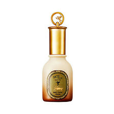 SKINFOOD [Skin Food] Gold Caviar Serum 45ml (Wrinkle Care) freebie